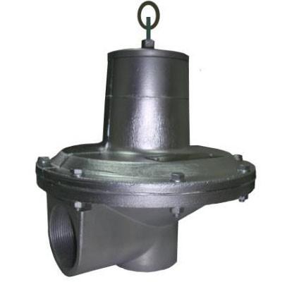 Клапан предохранительный ПСК-50С